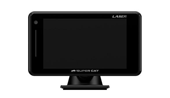 Ls310 ユピテル