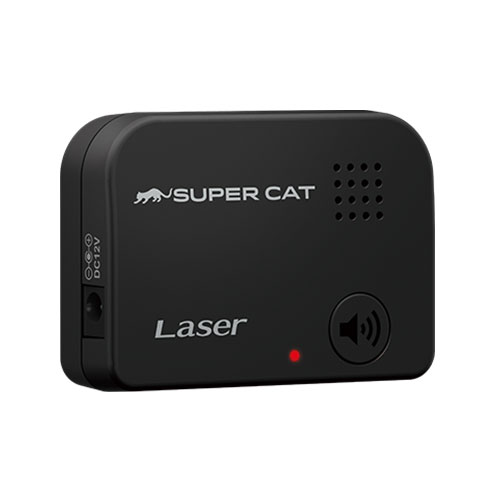 レーダー ユピテル ドラレコ Z810DR GPS&レーダー探知機 Yupiteru(ユピテル)